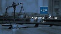ABOGADO EN PUERTO MONTT - ASESORÍA JURÍDICA CHILE