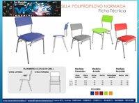 venta y fabricación de sillas,camas,mesas,camarote