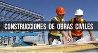 Construcciones JJC Casas, Oficinas Galpones