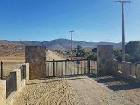 Venta de terrenos Papudo, Pichicuy y Huaquem