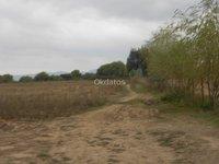 venta de terreno 20 hectareas
