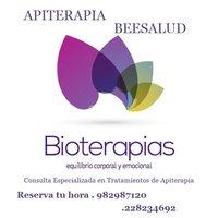 Apiterapia Tratamiento Beesalud