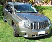 Vendo Jeep Compass Sport 4x4