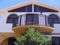 Arriendo casa en Quisco norte, sector residencial