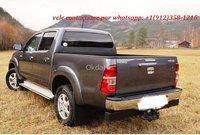 VENDO MI BONITO Toyota HiLux EN EXCELLENRES CONDIT