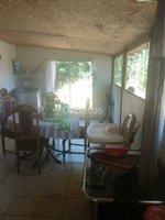Se Vende Casa en Cachapoal, San Carlos