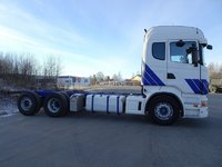Scania R480LB6x2