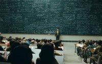 Clases de nivelación y reforzamiento en matemática