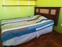 Se vende cama matrimonial para 2 personas 130.000
