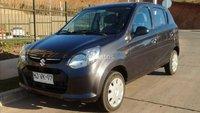 Se vende Suzuki Alto 2015