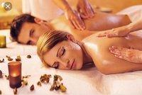 Terapias de relajación para adultos