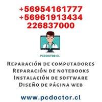 Instalación Hardware / Software Mantencion de pc