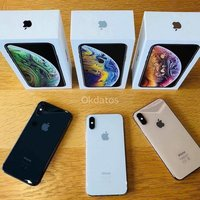 Buy Now Apple iPhone XS Max XR XS X 8 Plus 7 Plus