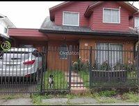 Vendo Hermosa casa en Villa Galilea, Los Angeles