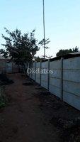 Muros Donald Trump SANTIAGO