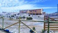 Venta de terrenos Sector Huaquen