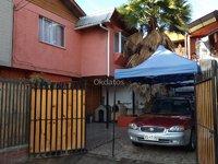 Vendo hermosa casa ampliada sector valle verde col
