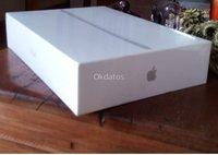 iPad 5ta generación 32 gb Silver sellado
