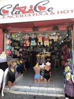 Tienda en Patronato