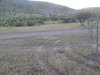 Se vende Terreno de 5.000 mtrs2 con agua potable.