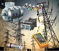 Tecnico Eléctricista certificado por el SEC