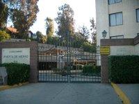 vendo amplio departamento en Quilpue