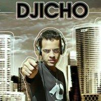 dj icho
