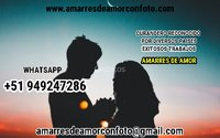 FORTALECE TU RELACIÓN CON AMARRES DE AMOR