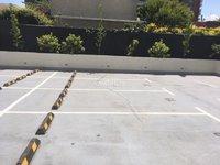 Arriendo estacionamiento cerca Mall Plaza Egaña