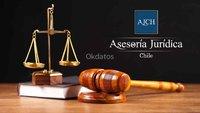ABOGADOS Y ASESORÍA JURÍDICA EN PUERTO MONTT 2019