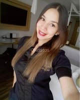 Masajes profesionales Stgo Centro +56954614892