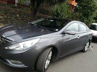 Se vende Auto Hyundai Sonata