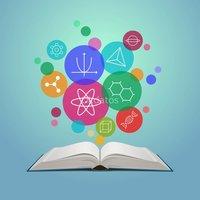 Clases particulares Biología y Ciencias Naturales