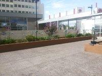 Arriendo Departamento Estacion metro Vicente VALD
