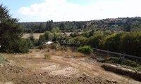 Terreno de 1.400 M2 en Mantagua.