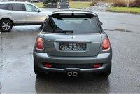 donación de mi coche avisos clasificados gratis chile autos