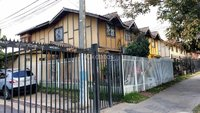 Casa ampliada 112m 3 dorm Villa Los Prados Pte Alt