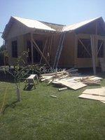 casas prefabricadas jymar en madera o perficom
