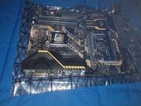 Placa madre Asus® M/B Intel TUF Z370 Plus Gaming avisos clasificados gratis