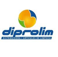 Diprolim fabricante y distribuidor de detergentes