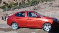 Chevrolet sil ful equipo $6500.000 sexta region