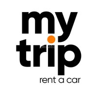 My trip rent a car Puerto Varas