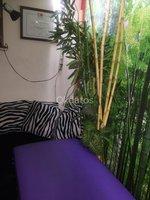 Ricos masajes relajación muscular depilación