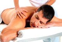 depilación en nuestras oficina para ti y masajes