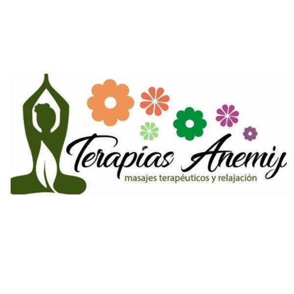 masajes terapeuticos ,piedras calientes avisos clasificados gratis