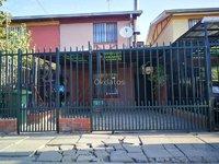 Impresionante casa en Peñaflor