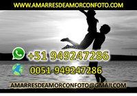 Amarres De Amor Con Magia Blanca 0051949247286