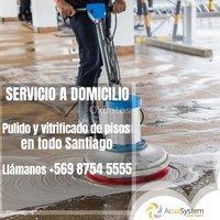 Limpieza de alfombras / hogar / empresas /oficina