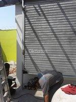 reparacion de cortinas metalicas 24 hrs