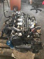 Venta de motores Hyundai, H100, Galloper, Starex